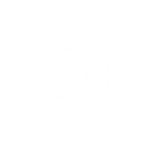 erus-1024x1024
